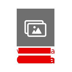 Guarda le gallery
