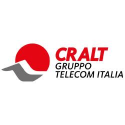Eventi | CRALT Magazine